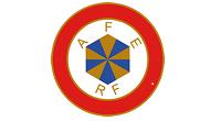 AFE-site