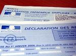 Position du Groupe Français du monde, Ecologie et Solidarité sur la CSG-CRDS